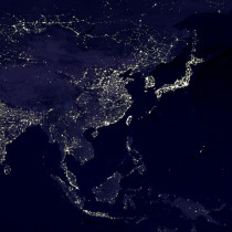 asia_east_lights_524x512